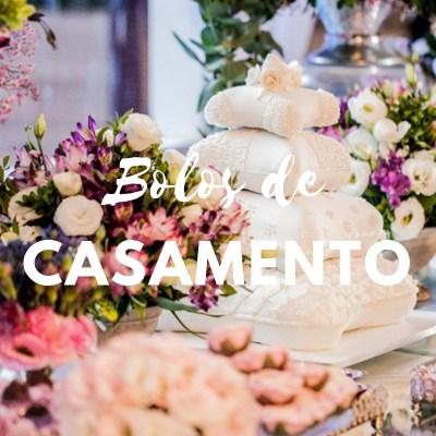 Bolos de casamento em São Paulo: www.cakestudio.com.br