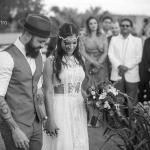 Casamento Mateus e Marcella (da dupla Jorge e Mateus). Fotos: Michel Castro.