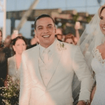 Casamento Wesley Safadão e Thyane Dantas. Foto: Clécio Albuquerque.