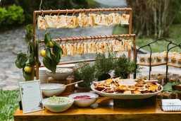 casamento-no-campo-dayoffnafazenda-fingerfoods