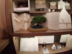 convite-casamento-bonsai-scards-evento-casar-blog-planejandomeucasamento