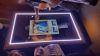espelho-interativo-fabrika-eventos-evento-casar-blog-planejandomeucasamento