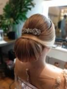 penteado-noiva-evento-casar-blog-planejandomeucasamento