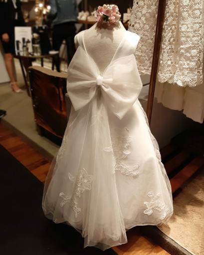 vestido-daminha-casamento-evento-casar-blog-planejandomeucasamento
