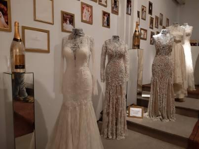 vestidos-noiva-evento-casar-blog-planejandomeucasamento