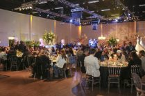 Dreams Day: evento para noivas do espaço de casamento Villa Blue Tree. Foto: Nelson Takeyama