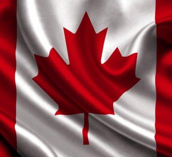 115538__canada-canada-flag_p