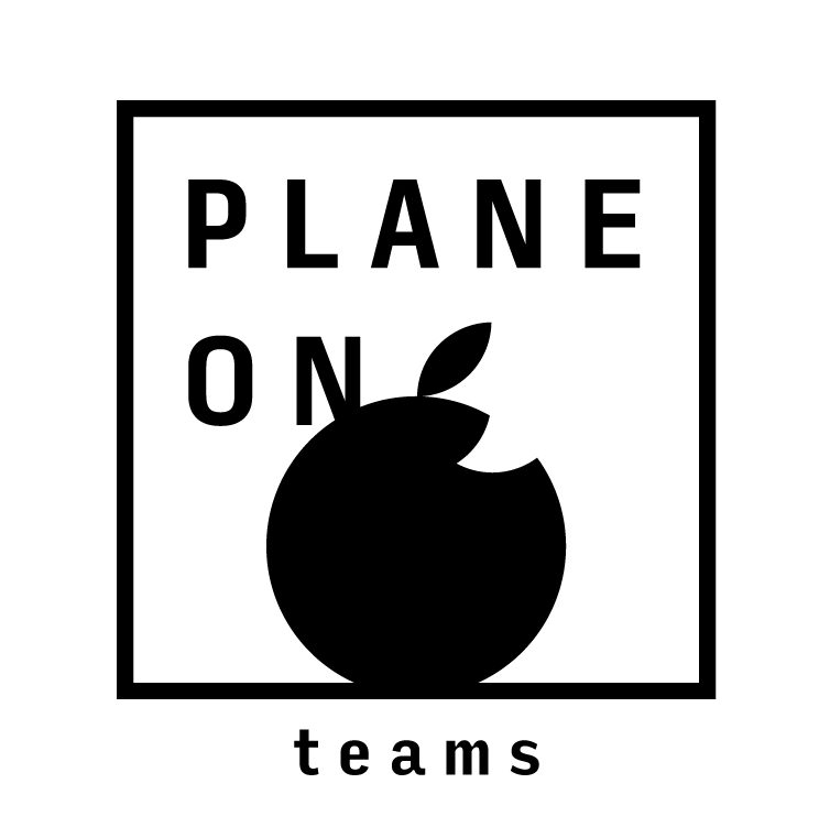 PLANEON Teams