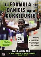 daniels_libro