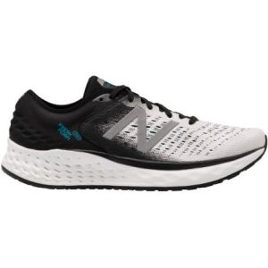 Zapatillas New Balance Fresh Foam 1080 v9