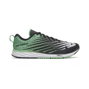 Comprar Zapatillas Running New Balance 1500 v5
