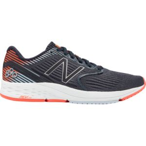 Zapatillas New Balance Fresh Foam 890 v6