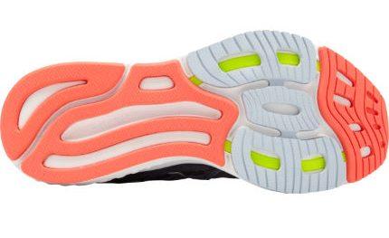 Análisis, review, características y ofertas de la zapatilla de correr New Balance 890 v6