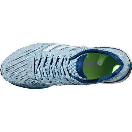 Análisis, review, características y ofertas de la zapatilla de correr Adidas Adizero Boston 7