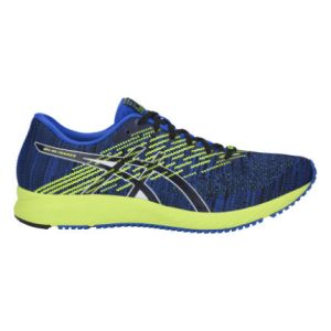 Zapatillas Asics Gel DS Trainer