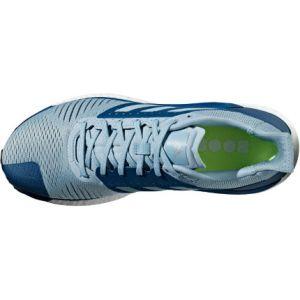 Zapatillas Adidas Solar Glide ST