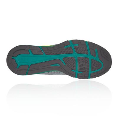 Análisis, review, características y ofertas de la zapatilla de correr Asics Dynaflyte 3