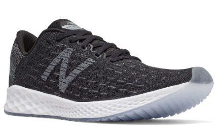 Análisis, review, características y ofertas de la zapatilla de correr New Balance Fresh Foam Zante Pursuit