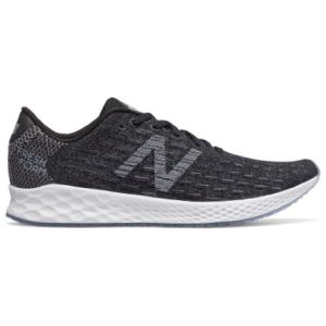 Análisis, review, características y ofertas de la zapatilla de correr New Balance Fresh Foam Zante Pursuit