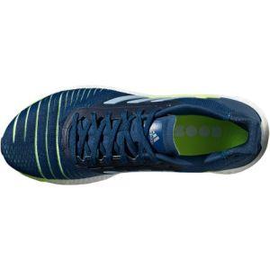 Zapatillas running Adidas Solar Glide