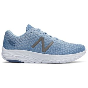 Zapatillas New Balance Fresh Foam Beacon