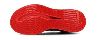 Análisis, review, características y ofertas de la zapatilla de correr Asics Metaride