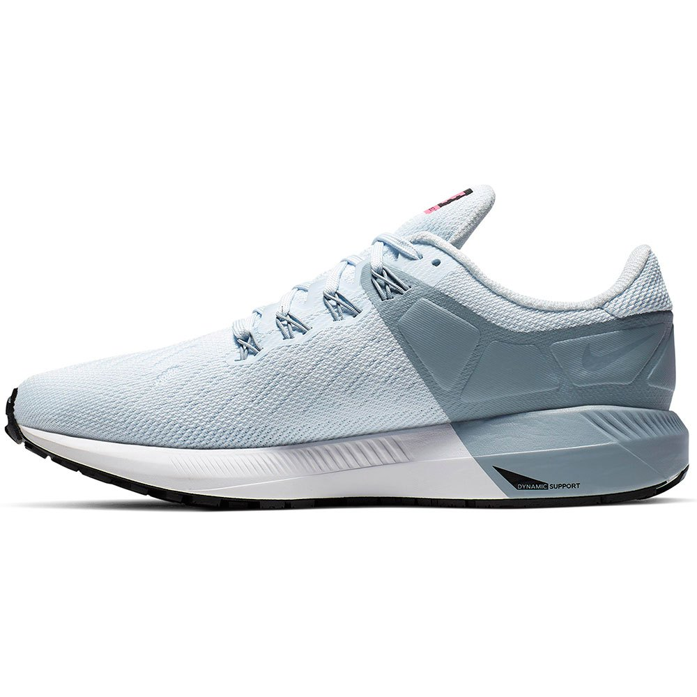 Oferta especial Nike Air Zoom Structure 21 En Promoción