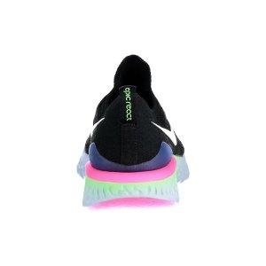 Zapatillas running Nike Epic React Flyknit 2