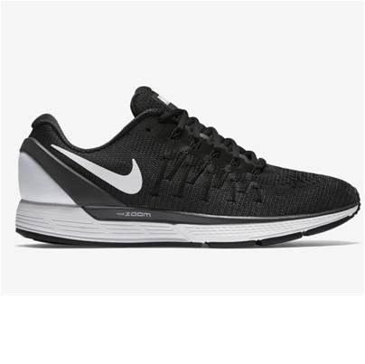 Análisis, review, características y ofertas de la zapatilla de correr Nike Air Zoom Odyssey 2