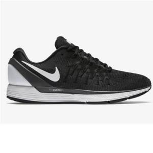 Zapatillas running Nike Air Zoom Odissey 2