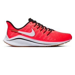 Zapatillas Nike Air Zoom Vomero 14