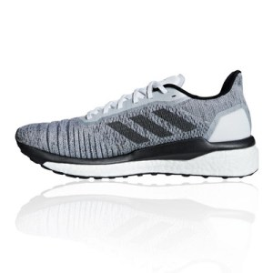 Zapatillas running Adidas Solar Drive