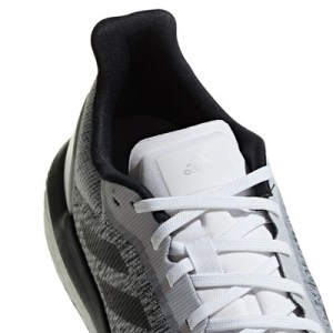 Análisis, review, características y ofertas de la zapatilla de correr Adidas Solar Drive