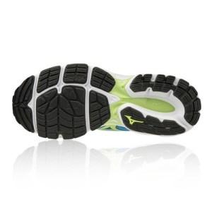 Zapatillas running Mizuno Wave Inspire 15