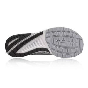 Zapatillas running New Balance FuelCell Impulse