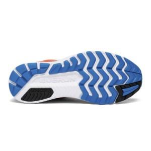 Zapatillas running Saucony Ride ISO