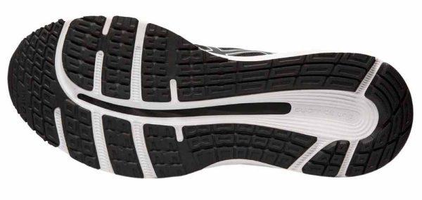 Análisis, review, características y ofertas de la zapatilla de correr Asics Gel Cumulus 21