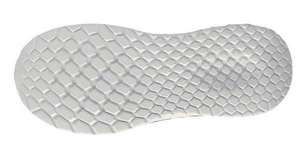 Análisis, review, características y ofertas de la zapatilla de correr New Balance Fresh Foam More