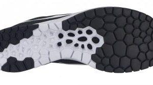Análisis, review, características y ofertas de la zapatilla de correr Nike Zoom Streak 7