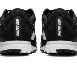 Zapatillas running Nike Air Zoom Streak 7