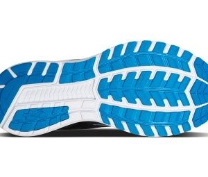 Zapatillas running Breakthru 4