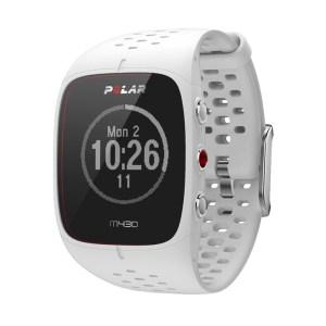 Análisis, review, características y ofertas para comprar del reloj deportivo con GPS Polar M430