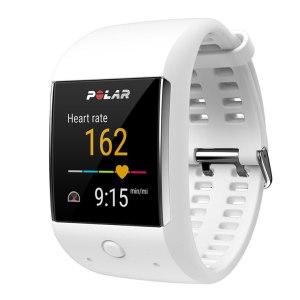 Análisis, review, características y ofertas para comprar del reloj deportivo con GPS Polar M600
