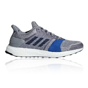 Zapatillas running Adidas Ultra Boost ST