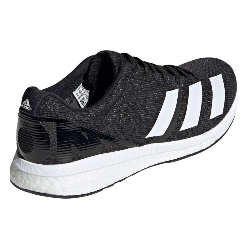 Zapatillas running Adidas Adizero Boston 8