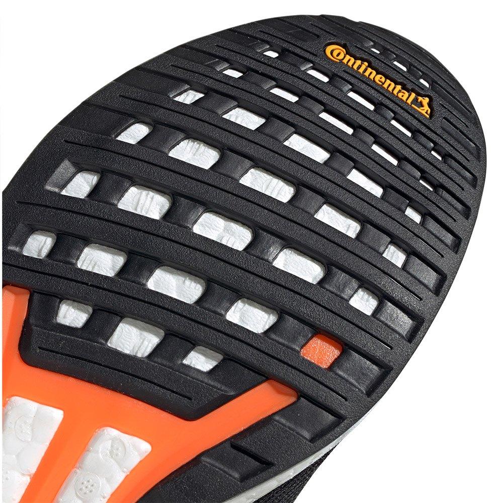 Adidas Adizero Boston 8: Características Zapatillas