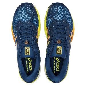 Zapatillas running Asics Gel Kayano 26
