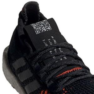 Análisis, review, características y ofertas de la zapatilla de correr Adidas Pulseboost HD