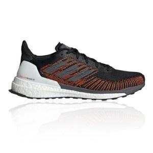 Zapatillas running Adidas Solar Boost ST