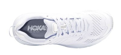 Análisis, review, características y ofertas para comprar la zapatilla de correr Hoka One One Clifton 6